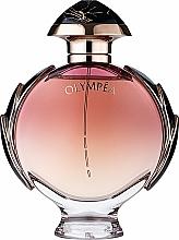 Kup Paco Rabanne Olympea Onyx - Woda perfumowana