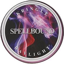 Kup Podgrzewacz zapachowy - Kringle Candle Spellbound
