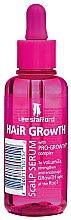 Kup Serum na porost włosów - Lee Stafford Hair Growth Scalp Serum