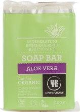 Kup BIO regenerujące mydło w kostce Aloes - Urtekram Regenerating Aloe Vera Soap