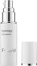 Kup Aktywne serum odmładzające do twarzy - ForLLe'd Hyalogy FH Essence