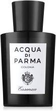 Kup Acqua Di Parma Colonia Essenza - Woda kolońska (tester z nakrętką)