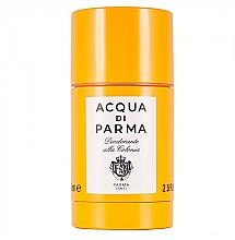 Kup Acqua di Parma Colonia - Perfumowany dezodorant w sztyfcie