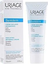 Kup Regenerujący krem barierowy do twarzy i ciała - Uriage Bariéderm Insulating Repairing Cream