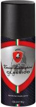 Kup Tonino Lamborghini Classico - Perfumowany dezodorant w sprayu dla mężczyzn