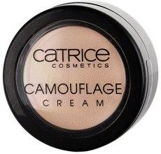 Kup Korektor w kremie - Catrice Camouflage Cream