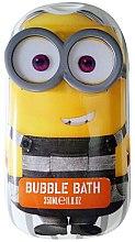 Kup Płyn do kąpieli dla dzieci Minionki - Air-Val International Minions Bubble Bath