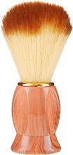 Kup Pędzel do golenia, 2300 - Donegal
