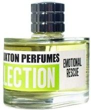 Kup Mark Buxton Emotional Rescue - Woda perfumowana