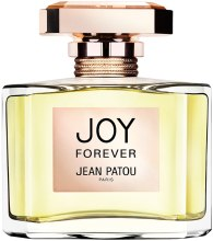 Kup Jean Patou Joy Forever - Woda perfumowana