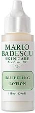 Kup Balsam złuszczający do skóry problematycznej - Mario Badescu Buffering Lotion