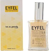 Kup Eyfel Perfume SHE-2 Si Intensee - Woda perfumowana