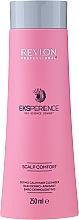 Kup Kojący szampon do skóry głowy - Revlon Professional Eksperience Scalp Dermo Calm Cleanser