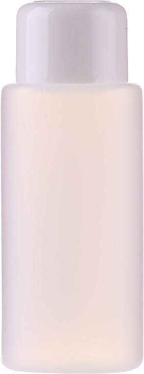 Zestaw podróżnych pojemników na kosmetyki - Holika Holika Magic Tool Travel Bottle Kit — фото N2
