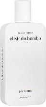 Kup 27 87 Perfumes Elixir De Bombe - Woda perfumowana