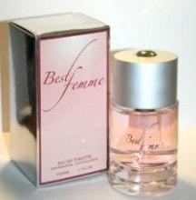 Kup Sterling Parfums Best Femme - Woda toaletowa