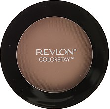 Kup Prasowany puder do twarzy - Revlon Colorstay Finishing Pressed Powder