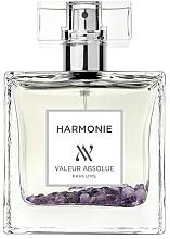 Kup PRZECENA! Valeur Absolue Harmonie - Perfumy *