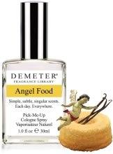 Kup Demeter Fragrance Angel Food - Woda kolońska