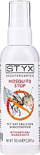 Kup Środek na komary - Styx Naturcosmetic