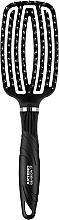 Kup Szczotka do włosów - Artero Ge Bion17 Curve Professional Brush