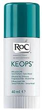 Kup Dezodorant w sztyfcie - RoC Keops 24H Deodorant Stick