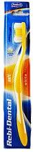 Kup Miękka szczoteczka do zębów M43 - Mattes