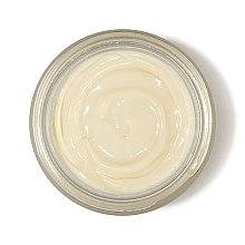 Odmładzający krem do twarzy na noc - Omorovicza Rejuvenating Night Cream — фото N3