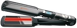 Kup Prostownica do włosów - Imetec Bellissima Hair Straightener With Infrared Heater