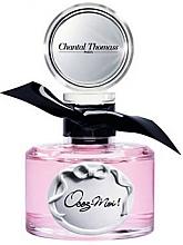Kup Chantal Thomass Osez-Moi - Woda perfumowana (tester bez nakrętki)