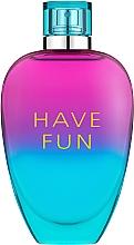 Kup La Rive Have Fun - Woda perfumowana