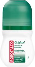 Kup Dezodorant w kulce - Borotalco Original Ball Deo