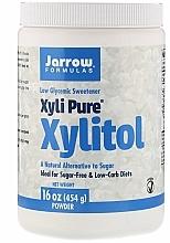 Kup Słodzik ksylitol - Jarrow Formulas Xyli Pure Xylitol Powder