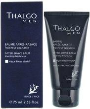 Kup Balsam po goleniu - Thalgo Baume Apres-Rasage
