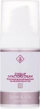 Kup Przeciwzmarszczkowy krem pod oczy i na okolice ust - Charmine Rose G-Factors Eye&Lip Cream