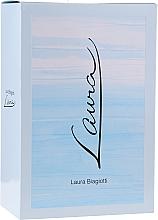 Kup Laura Biagiotti Laura - Zestaw (edt 50 ml + b/lot 50 ml)