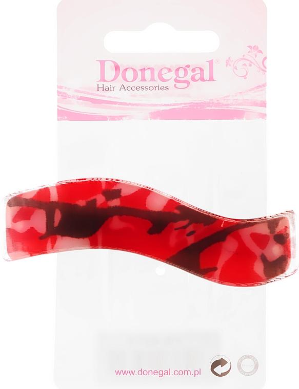 Spinka do włosów, 5274 - Donegal Hairpin Automatic-Wave