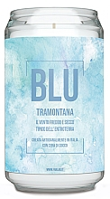 Kup Świeca zapachowa - FraLab Blu Tramontana Candle