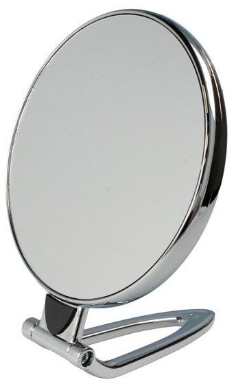 Lusterko kosmetyczne dwustronne, 4534 - Donegal