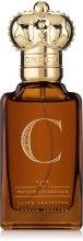 Kup Clive Christian C For Men - Perfumy (tester z nakrętką)