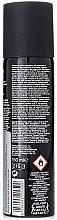 Wosk w sprayu do włosów - Label.m Wax Spray — фото N2