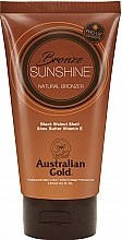 Kup Balsam brązujący - Australian Gold Bronze Sunshine