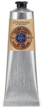 Kup Krem do stóp Masło karite - L'Occitane Shea Butter Foot Cream