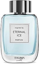 Kup Exuma World Eternal Ice - Woda perfumowana