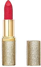 Kup Szminka do ust - Revolution Pro Diamond Lustre Crystal Lipstick