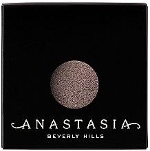 Kup Cienie do powiek - Anastasia Beverly Hills Eyeshadow Singles