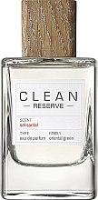 Kup Clean Reserve Sel Santal - Woda perfumowana