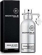 Kup Montale Soleil de Capri - Woda perfumowana