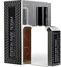 Kup Histoires de Parfums Rare Rosam - Woda perfumowana (mini)