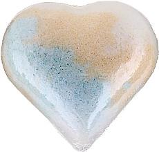Kup Kula do kąpieli - Naturally For Yuo Due Bath Heart For Man